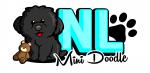 NL Mini Doodle belangen behartiger